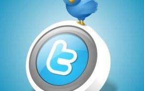 Twitters de Decoracion