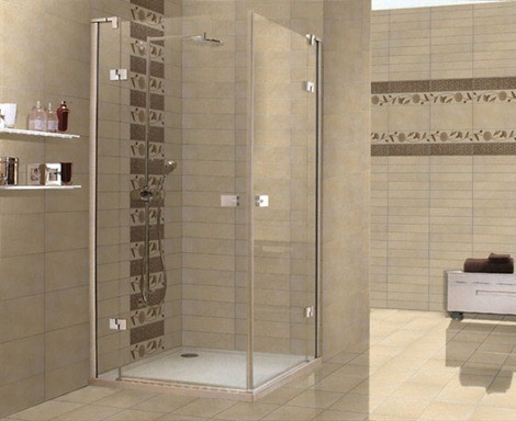 Mobili da italia qualit poner azulejos en el bano - Que azulejos poner en el bano ...