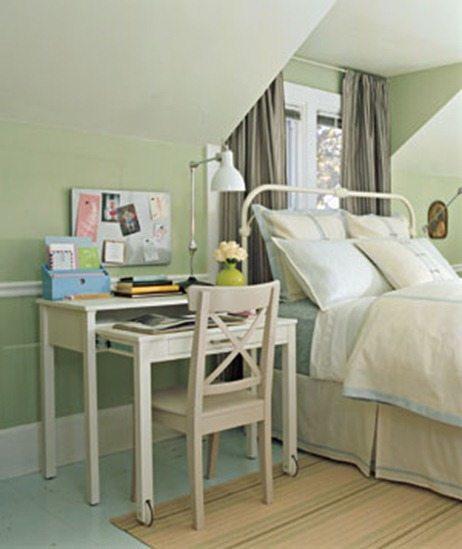 0206-desk-bedroom_300