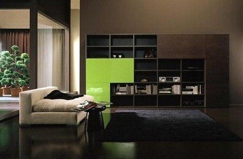 Dark-Brown-Living-Room-Design-682x444_thumb[4]