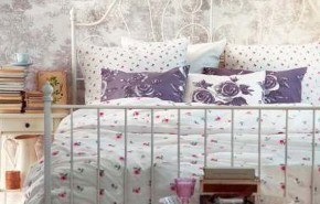 Catalogo Ikea 2012 | dormitorios