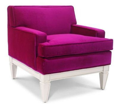 PurpleFurniture9_060111_rect540