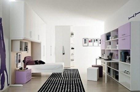 Teen-Bedroom-Design-3-500x248