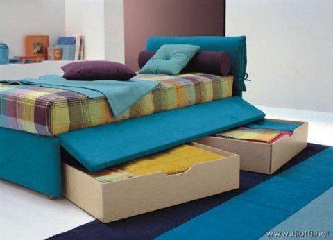 cajones-dormitorio