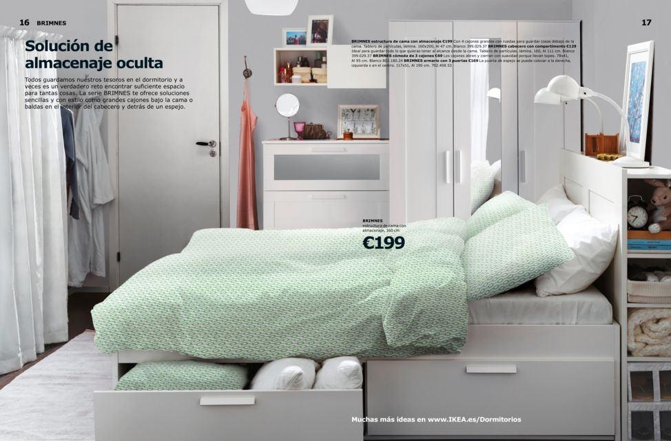 Catalogo Ikea Dormitorios Niños: Dormitorio literas ikea e iohogar ...