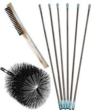 chimney-cleaning-tools