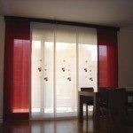 cortinas detalle