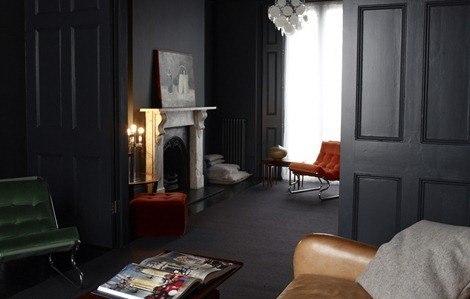 dark-interiors4_thumb[1]