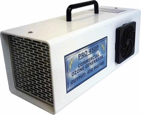 dc_pro_970_450_ozone_generator_1_lg