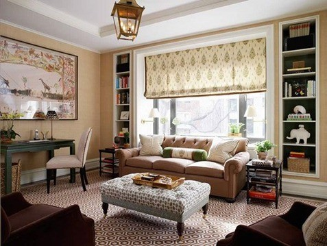 details-living-room-design