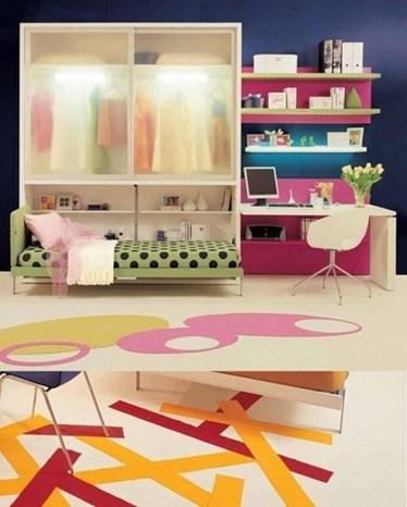 diy_decoration_1000821_1_12