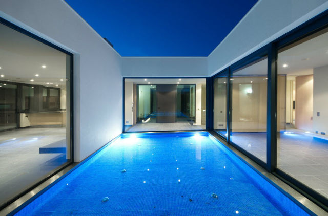 espejo-de-agua-piscinas