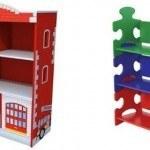 estanteria  puzzle