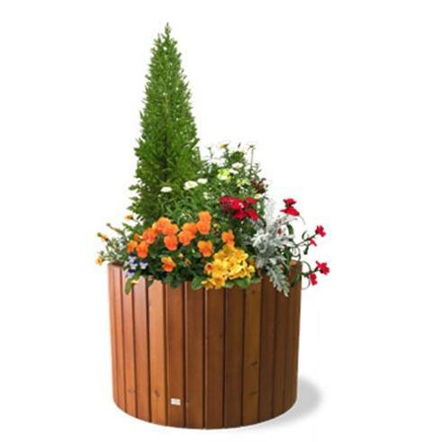 ibiza-flowerpot-without-support-01