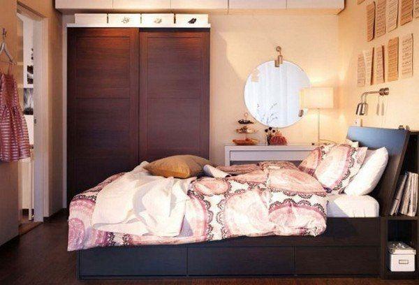 ikea-bedroom-design-ideas-2012-1-554x377.jpg