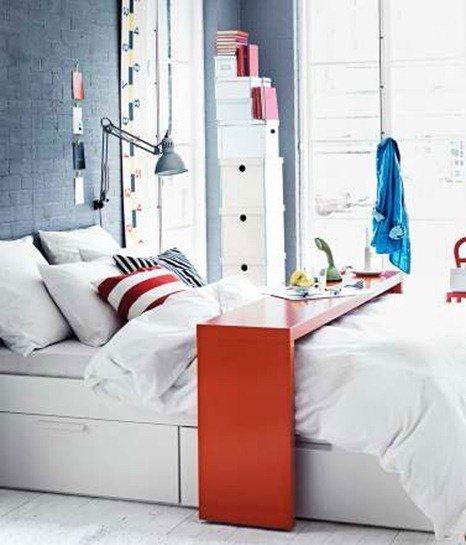 ikea-bedroom-design-ideas-2012-12_thumb.jpg