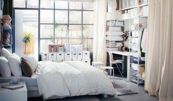 ikea-bedroom-design-ideas-2012-2-554x323.jpg