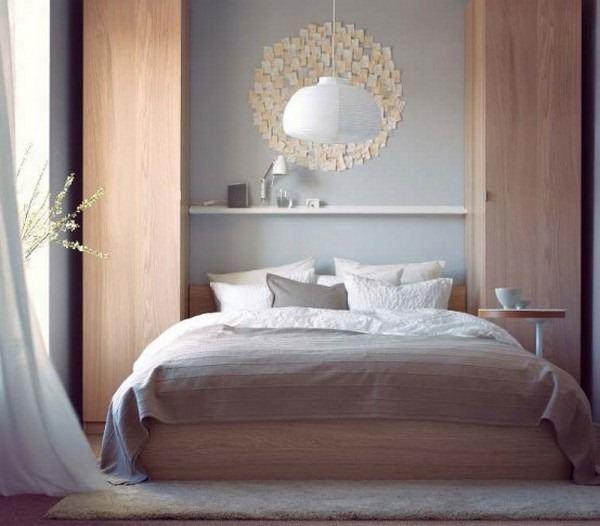 ikea-bedroom-design-ideas-2012-3-554x486.jpg