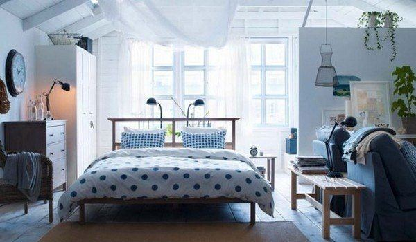 ikea-bedroom-design-ideas-2012-7-554x323.jpg