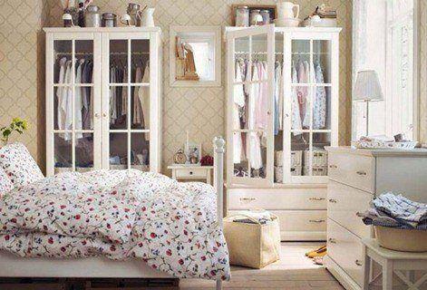 ikea-bedroom-design-ideas-2012-9-554x377_thumb.jpg