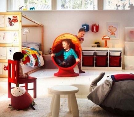 ikea-kids-room-design-ideas-1-554x486