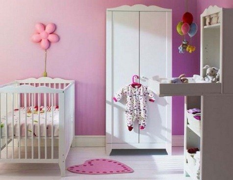 ikea-kids-room-design-ideas-2-554x429