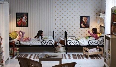 ikea-kids-room-design-ideas-5-554x323