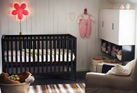ikea-kids-room-design-ideas-6-554x377
