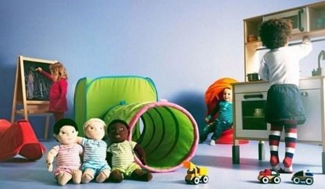 ikea-kids-room-design-ideas-7-554x323