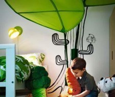 Catalogo Ikea 2012 | niños