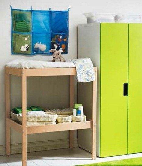 ikea-kids-room-design-ideas-9