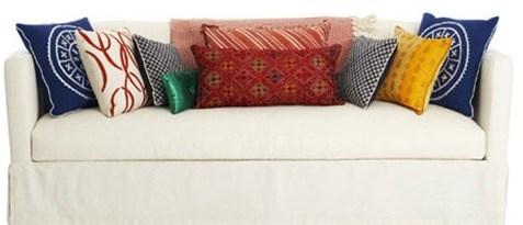 Cojines sofa - Cojines grandes para sofa ...