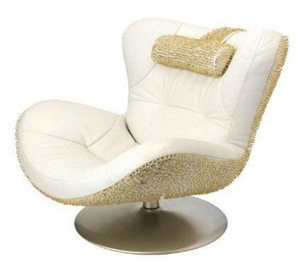natuzzi_iconic_sound_chair_zppuk