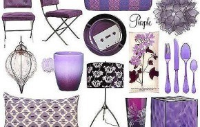 Color purpura