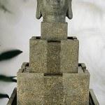 pyramid-buddha-375.jpg