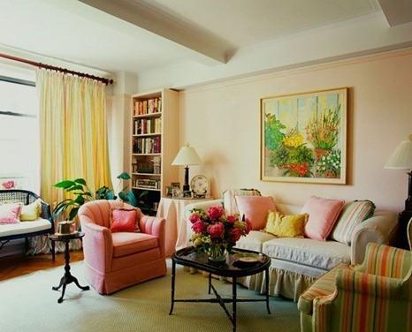 sexy-living-room-design1