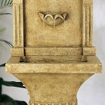 standing-corinthian-wall-fountain-375.jpg
