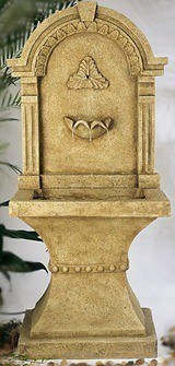 standing-corinthian-wall-fountain-375