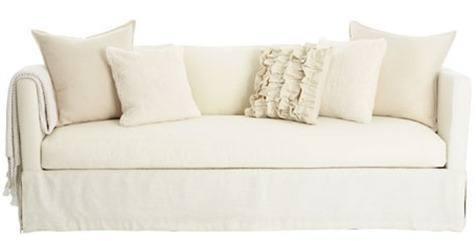 Como Decorar Un Sofa Blanco Con Cojines.Cojines Sofa Espaciohogar Com
