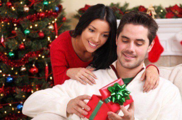 10-regalos-navidad-para-hombres-2013