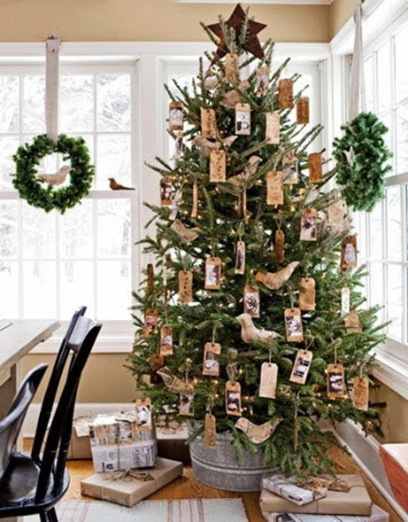 15-beautiful-christmas-tree-decoration-10