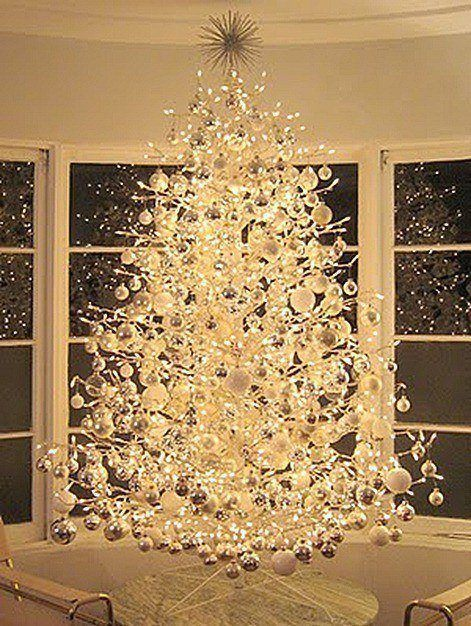 15-beautiful-christmas-tree-decoration-11
