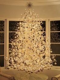 15-beautiful-christmas-tree-decoration-11