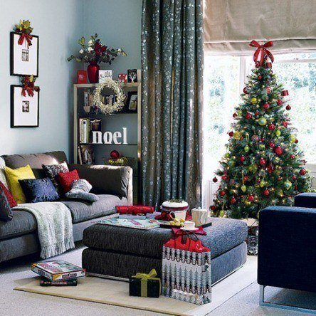 15-beautiful-christmas-tree-decoration-12