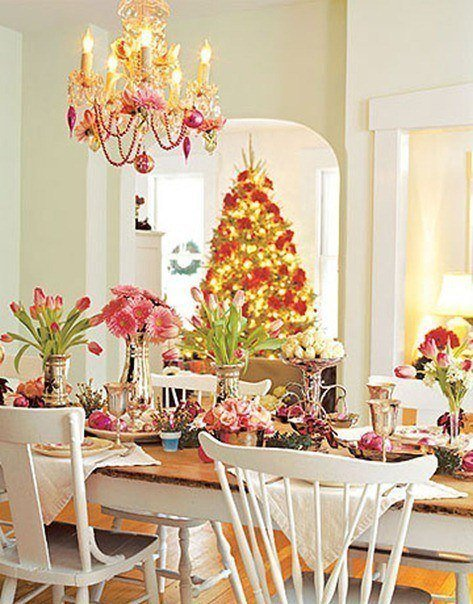 15-beautiful-christmas-tree-decoration-15