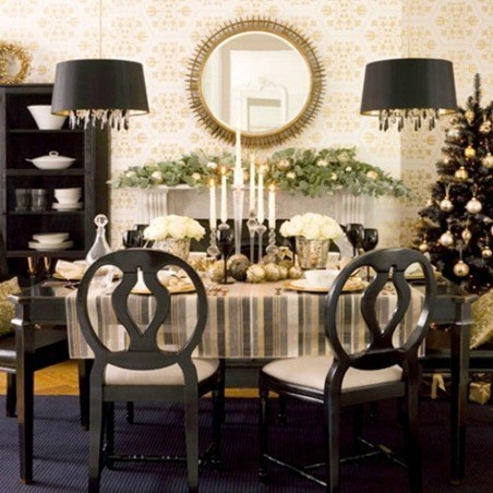 2010-12-01_Creative_Centerpiece_Ideas_for_your_Beautiful_Holiday_Dinner_Table-580x580