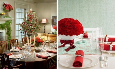 2010-12-02_Creative_Centerpiece_Ideas_for_your_Beautiful_Holiday_Dinner_Table1-580x348