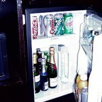 300px-Well_stocked_mini-bar!