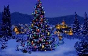 Fotos de Navidad 2013