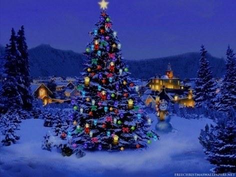 Las mejores Fotos de Navidad 2017: Las más entrañables